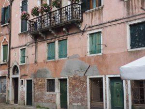 Palazzo Manolesso