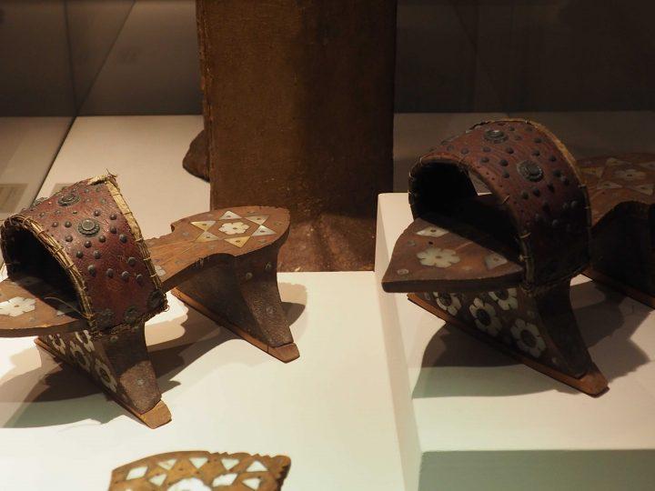 zoccoletti in legno