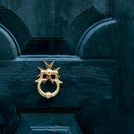 venice-door