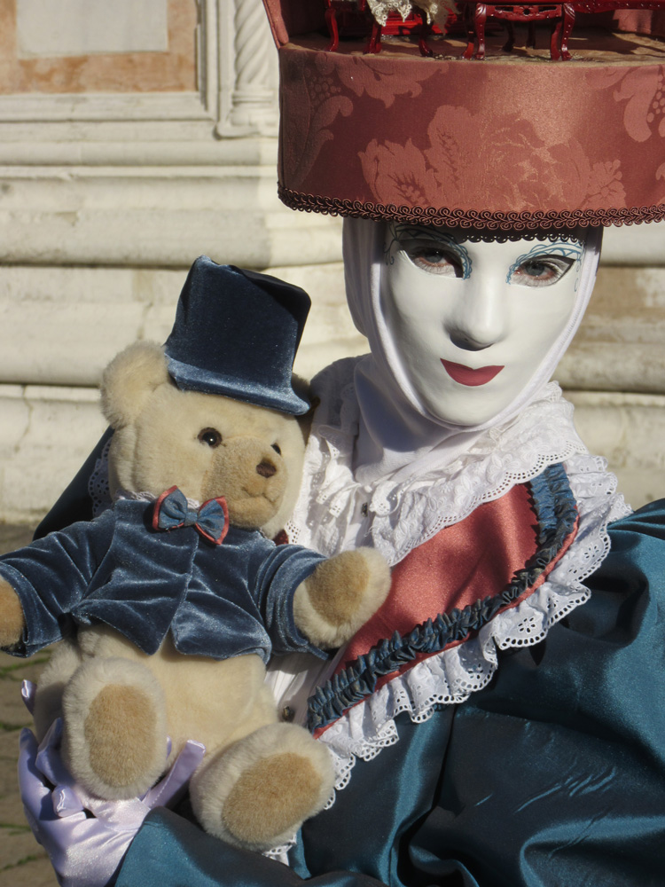 venice-teddy-bear-2