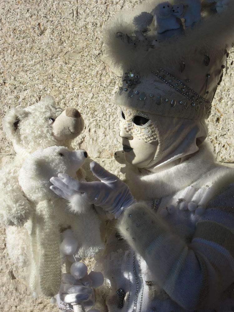 venice-teddy-bear-3